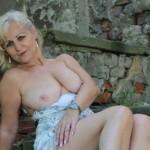 Reife Sexcam Ladies im Livechat