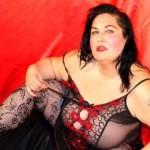 Rubensfrauen Sexchat