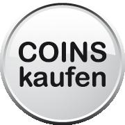coins für den sexchat kaufen